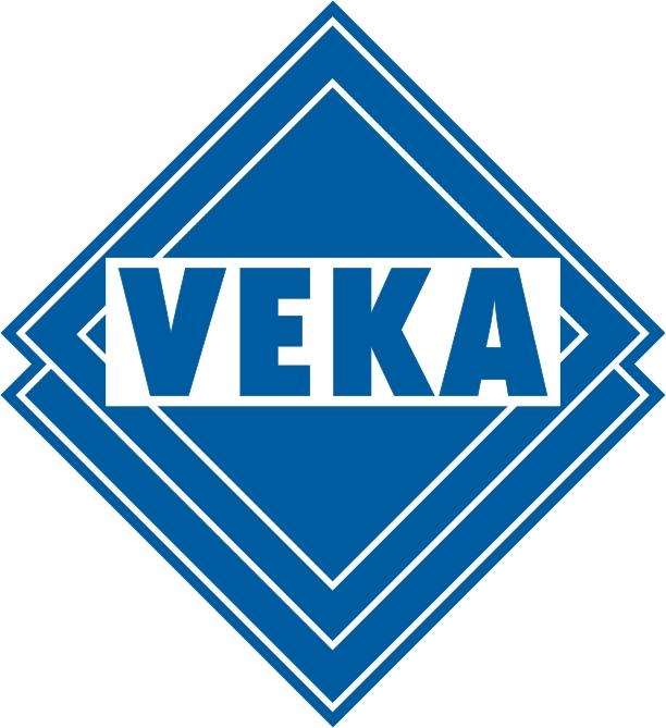 logo_VEKA_2010