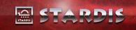 logo_stardis