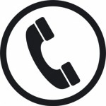 phone-icon-clip-art_423047