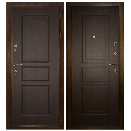 dveri-kondor-x1