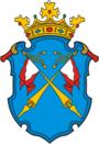 герб Сортавала